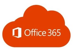 Office 365 dunamys3
