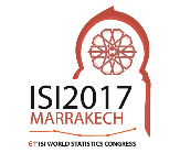 isi2017